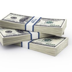 online cash payday loans in Ohio