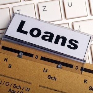 Virgin money loans picture 6